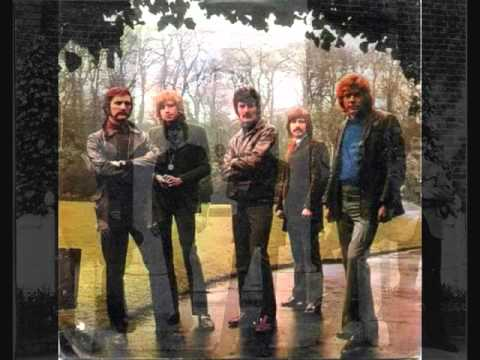 Bless The Wings (That Bring You Back) The Moody Blues