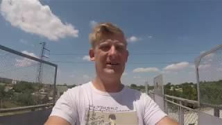 видео Путешествуйте летом с WebMoney.Travel