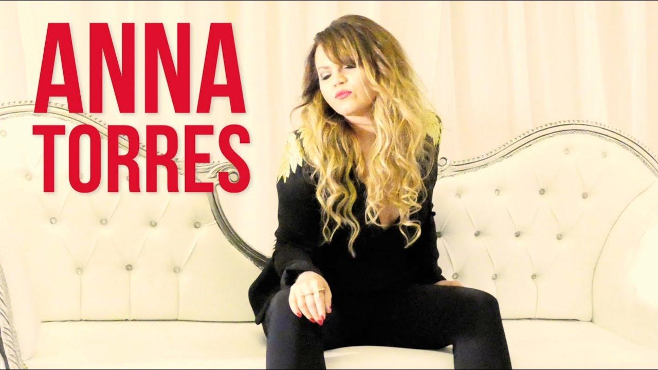 """Résultat de recherche d'images pour """"Anna Torres"""""""
