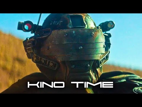 Новые фильмы 2021 которые уже вышли в хорошем качестве - Видео онлайн