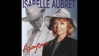 Isabelle Aubret - C'est si peu dire que je t'aime