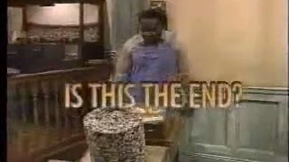 Shining Time Station: Is This the End? (S1E20)