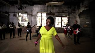 Watch Angie Stone Do What U Gotta Do video
