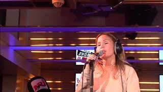 Vitaa - Un peu de Reve (Live) - Le RicoShow sur NRJ.
