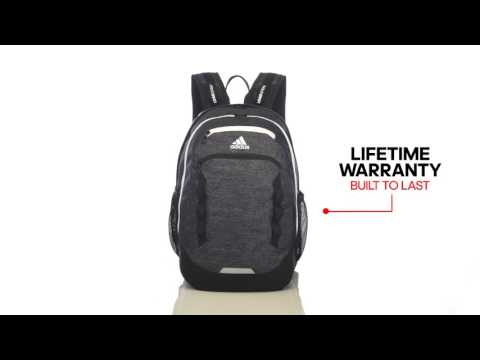 get-school-ready-with-an-adidas-excel-iii-backpack