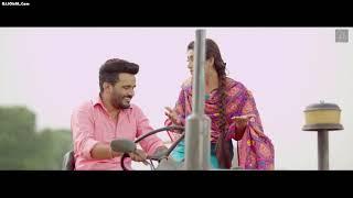 RONDI NA HOWE ( Full Song ) MANJIT SAHOTA | RUPIN KAHLON | Latest Punjabi Songs 2017 | JUKE DOCK