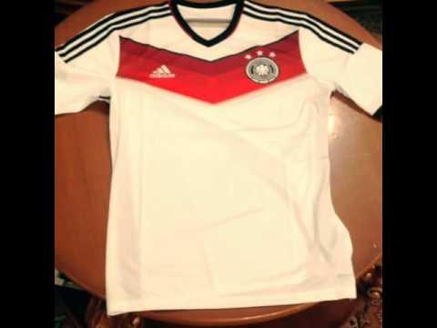 deutscher fußball bund