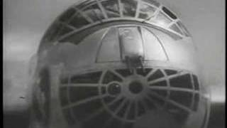 Video 1956 Featherweight B-36 Reaches New Heights download MP3, 3GP, MP4, WEBM, AVI, FLV Agustus 2018