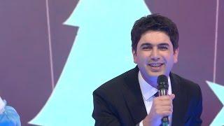 Mihran Tsarukyan   Nor Tari
