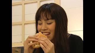 Gia đình vui vẻ Hiện đại 147/222 (tiếng Việt), DV chính: Tiết Gia Yến, Lâm Văn Long; TVB/2003