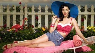 Baixar Katy Perry - One Of The Boys Full Album - Descarga