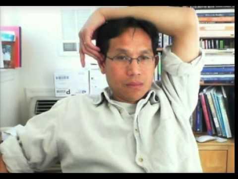 ดร.เพียงดิน รักไทย 2015-01-22 การถอดถอนยิ่งลักษณ์ คือเสี้ยวหนึ่งของสงครามชนชั้น ปลายราชวงศ์จักรี