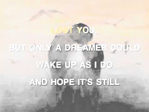 """""""Touch The Wind"""" by Mocedades [graphical lyric video]"""