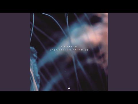 Starfish (Original Mix)