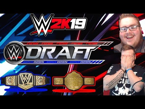 Download Wwe 2k19 Universe Mode Raw Ep 6 Finally MP3, MKV