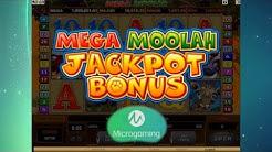 Biggest Online Slot Jackpots of All Time
