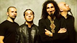 System of a Down   Chop Suey! (Acapella)