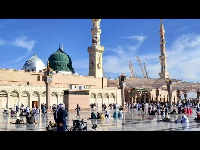 Eid miladun nabi special whatsapp status video 2018/ new islamic status 2018/ Naat / Dua /royal web