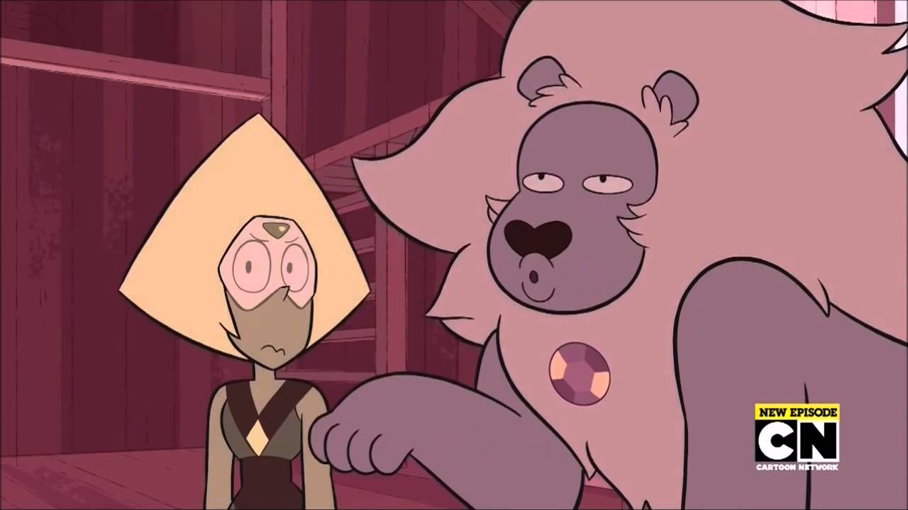 Steven universe episode 44 online dating - mature and lesbian and lick and pussy