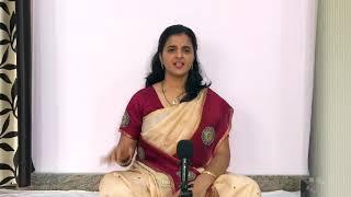 Venkataramanane Baaro
