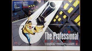 Golgo 13 El Profesional (Película Anime) thumbnail