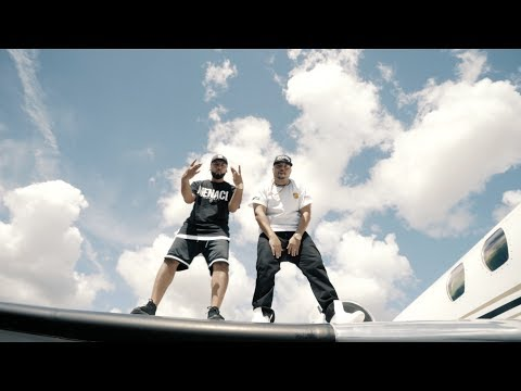 Datin Feat. Bizzle - Victory (Album Link In Description)