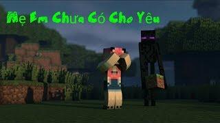 Gambar cover Mẹ Em Chưa Có Cho Yêu [ RedhoodVN và Mều Channel ]