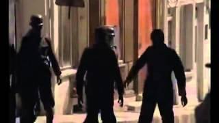 Zombie Lake (1981) Trailer