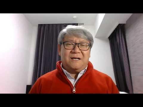 [도쿄 Live] 북 난파선-불법조업 이슈 / 일본 교육 강점 (잠못드는 대한민국을 위하여 12.16)