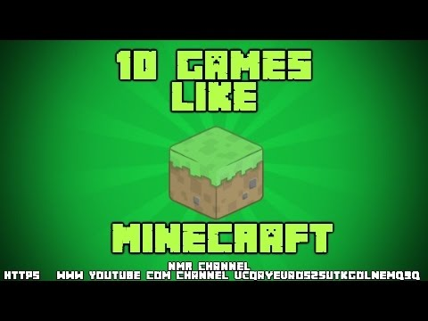 free online multiplayer games like minecraft no download