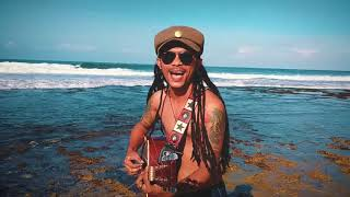 Arye de Siul - Anak Pantai [Unplugged Acoustic Reggae Cover]