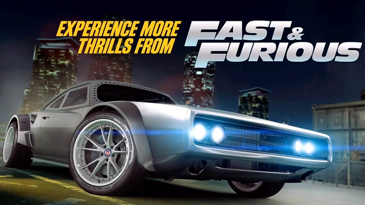 Fast and furious 2 online games age of empires 2 game play online