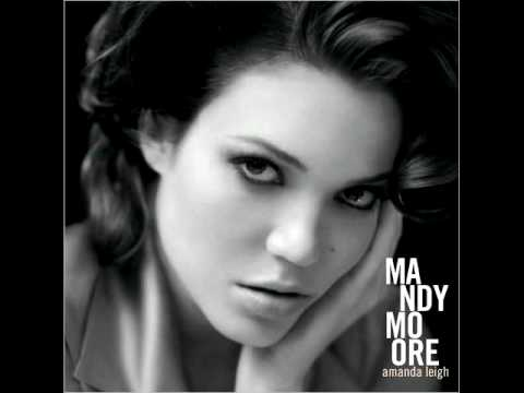 Mandy Moore  ..:°Amanda Leigh°:.. The Preview of her New Album mp3
