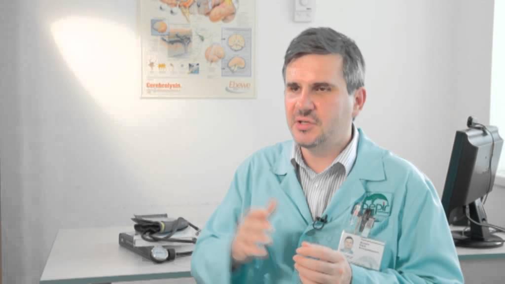 В чем суть реабилитации после инсульта и можно ли проходить ее в домашних условиях?