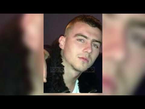 Vlorë, shpërthen automjeti në lëvizje, plagoset drejtuesi - Top Channel Albania - News - Lajme