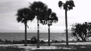 Black Coast Ride Ft M Maggie LYRIC VIDEO Featured On CW S The Originals