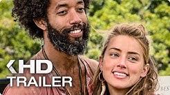 JA, ICH WILL, BIS ICH NEIN SAGE Trailer German Deutsch (2019) Exklusiv