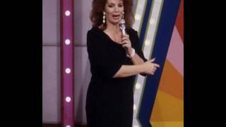 Iva zanicchi - only you (live 1976)