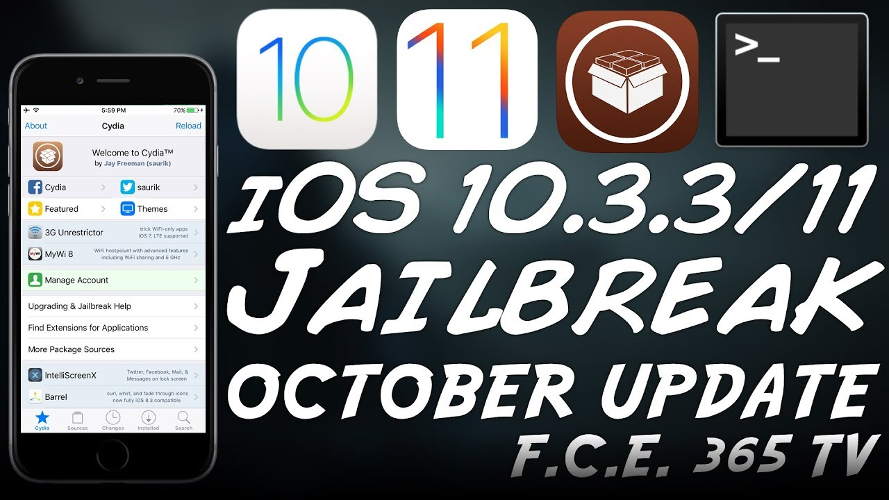 Updating jailbroken iphone 3gs to 5 1