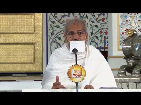 Samadhi Tantra Pravchan mala  Part -22
