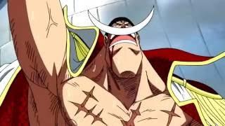 Ван Пис  One Piece   Клип AMV   This Is War   Marineford   SUPER!!!(, 2014-04-06T15:47:41.000Z)