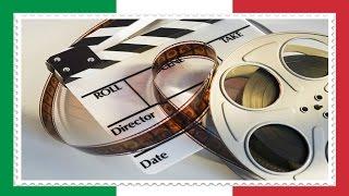 Десять итальянских комедий в помощь изучающим итальянский язык Отдых и жизнь в Италии
