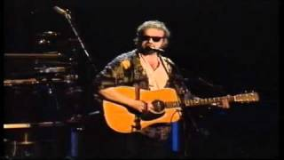 Watch John Martyn Easy Blues video