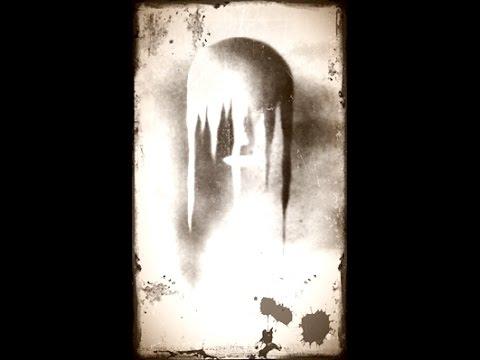 dark-drone-ritual-ambient-(dark13-tabula rasa)