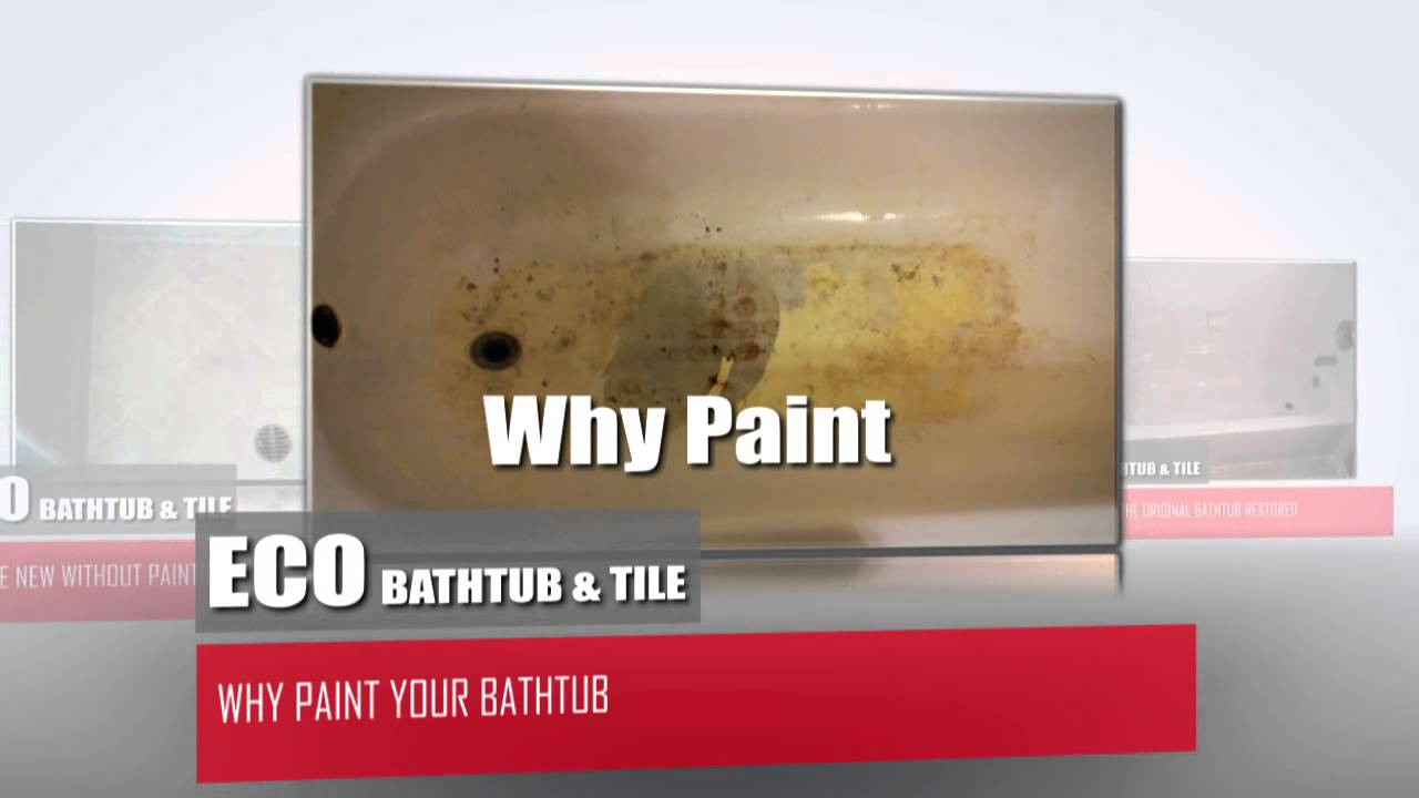 BATHTUB REFINISHING|NON TOXIC BATHTUB REFINISHING|BATHTUB REFINISHING  MARYLAND| 1 888 270 1462