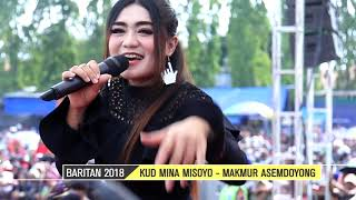 Download NEW KENDEDES - Sayang 2 ( Andra Kharisma ) II Baritan Nelayan Asemdoyong Pemalang 2018