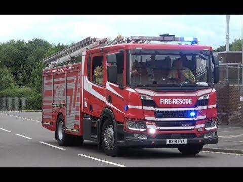 *brand-new*shropshire-fire-&-rescue-service-/-shrewsbury-first-pump-/-turnout