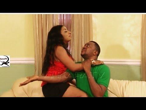 Download IBEJI EJIRE - Latest Yoruba Movie 2016 | Starring Kola Odunlade,Mercy Aigbe..