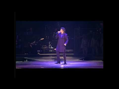 Rene Froger - I Am A Singer