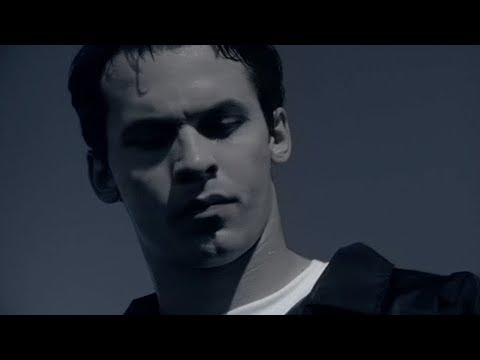 Atmosphere  National Disgrace  Video